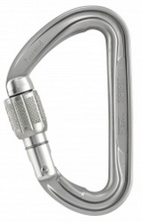 M53 A SL SPIRIT SCREW-LOCK