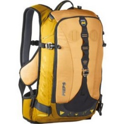109848 PIEPS Freerider Backpack